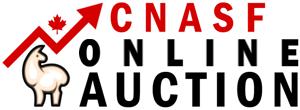 Canadian National Alpaca Select Sale & Futurity